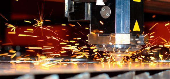 SAP Business One Manufacturing Industry