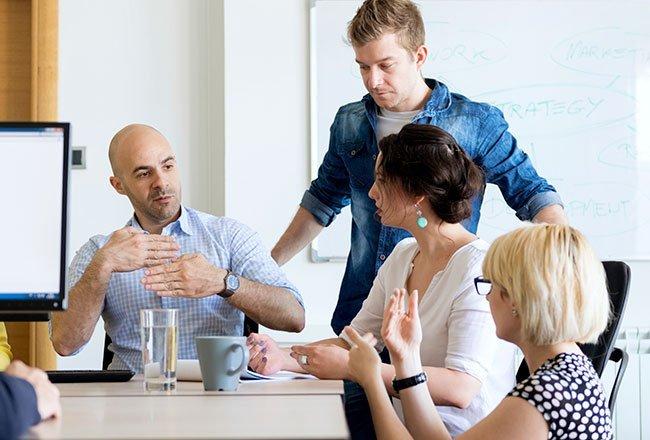 SAP Business One Custom Development