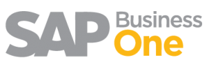 SAP Business One Reporting Management