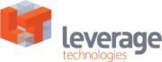 Leverage SAP Business One Logo