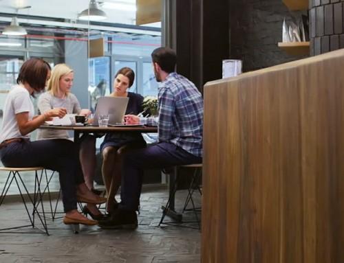 SAP Business One HANA vs SAP Business One SQL Comparison Review