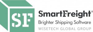 SmartFreight Multi-carrier transport management systems