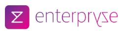 Enterpryze for SAP Business One