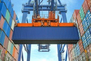 Resolv Container Management Solutions for SAP Business One