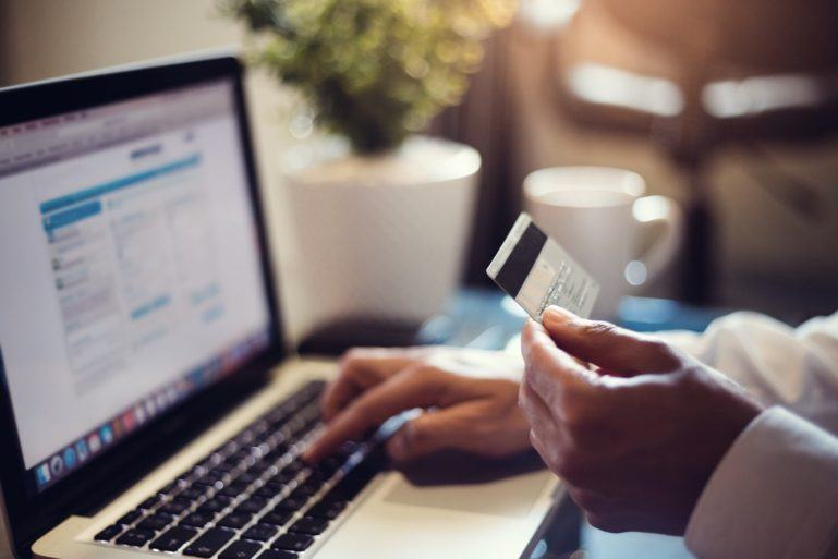 StraightSell for SAP Business One - Powering eCommerce for B2B